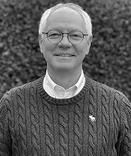 Docteur Jean LariviEre